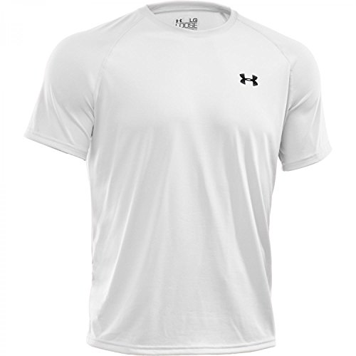 under-armour-training-t-shirt-white-grosse-l-farbe-white