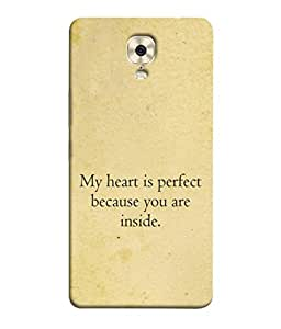 FUSON Designer Back Case Cover for Gionee M6 Plus (Love Is Worth The Effort Pure Lovers Hearts Kisses)