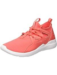 Suchergebnis auf für: Orange Sneaker Damen
