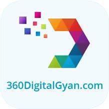 ac18828edda0b2 Learn SEO, SMO, PPC and Digital Marketing course