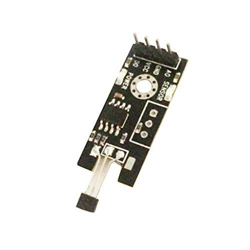 qhgstore-mdulo-sensor-de-new-hall-para-arduino-funciona-con-las-juntas-de-oficiales-de-arduino