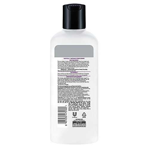 TRESemme-Hair-Fall-Defense-Conditioner