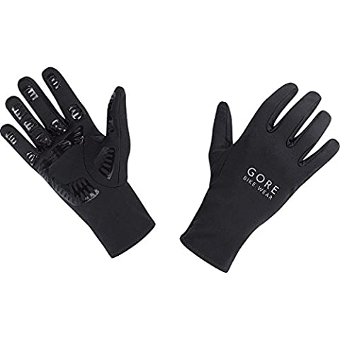 GORE BIKE Wear Herren Fahrrad-Handschuhe, GORE Selected Fabrics, UNIVERSAL Gloves,