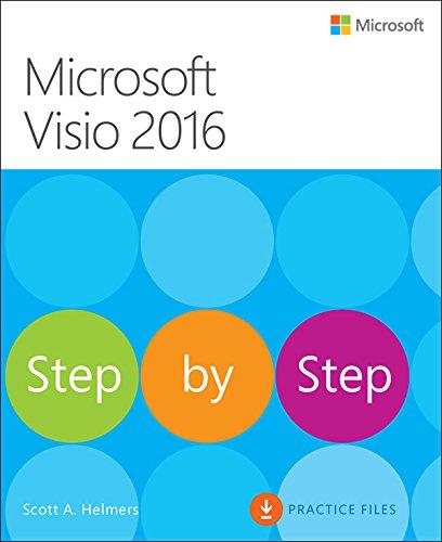 microsoft-visio-2016-step-by-step