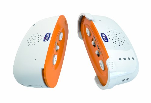 Chicco 012630 - Baby Monitor Compact