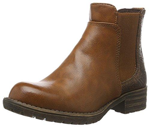 bjorn-borg-footwear-woodford-12m-1142029512-zapatos-de-cuero-para-hombre-color-beige-talla-40