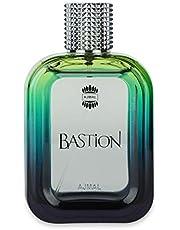 Ajmal Bastion EDP Woody Perfume for Men 100 ml