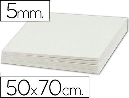 liderpapel-carton-pluma-doble-cara-50x70-cm-espesor-5-mm-10-unidades