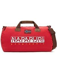Bolso Napapriji para hombre