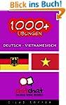 1000+ Übungen Deutsch - Vietnamesisch...