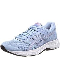 634ade44b Amazon.es  Asics - 35.5   Zapatos para mujer   Zapatos  Zapatos y ...