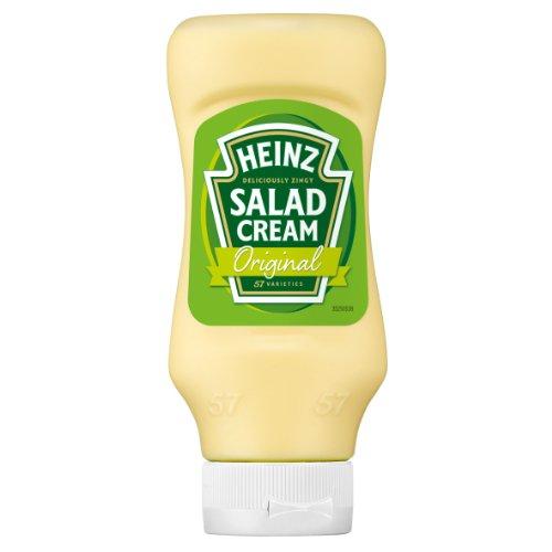 heinz-cremeuse-pour-salade-425-g