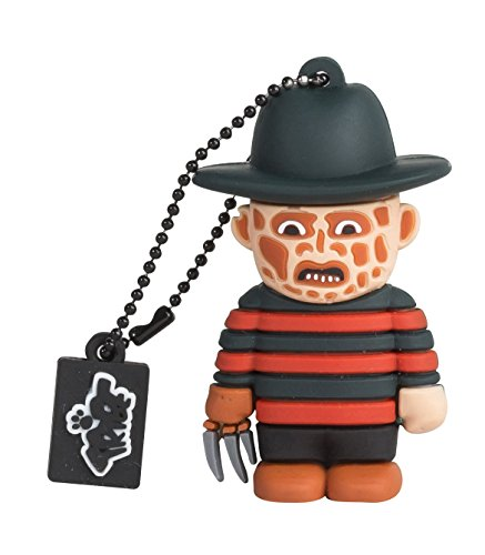 tribe-fd008405-toonstar-halloween-pendrive-figurine-8-go-fantaisie-cl-usb-flash-drive-20-memory-stic
