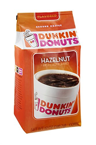 dunkin-donuts-hazelnut-coffee-340g-12-oz-2-packs