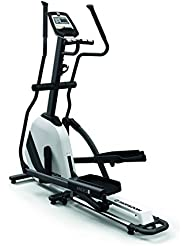 HORIZON FITNESS Horizon Ellipsentrainer Andes 3