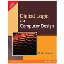 Amazon In M Morris Mano Books