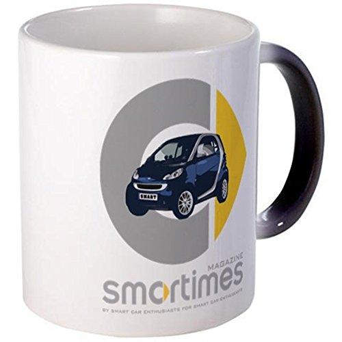 cafepress-blue-smart-car-unique-coffee-mug-11oz-coffee-cup-tea-cup
