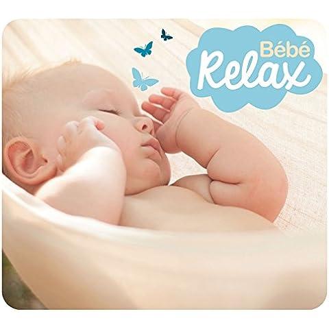 Bebe Relax
