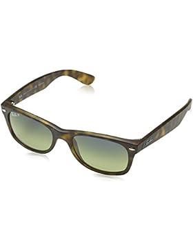 Ray-Ban Uomo Nuovi occhiali da