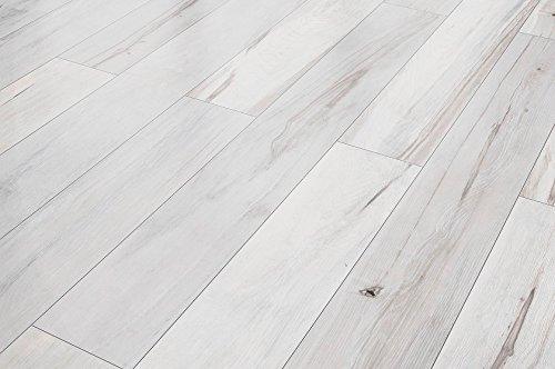 NEO 2.0 Designboden Landhausdiele African Maple PVC-frei 4,5 mm -