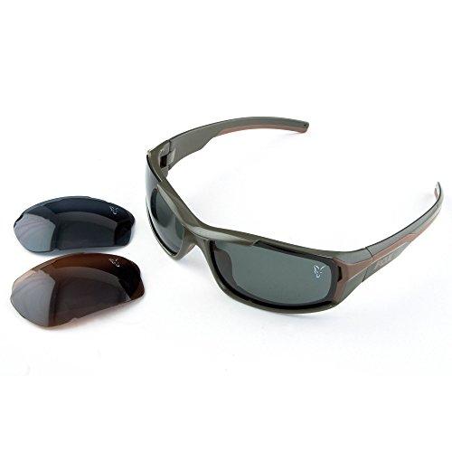 fox-vario-sunglasses-polbrille-modellschwarzer-rahmen