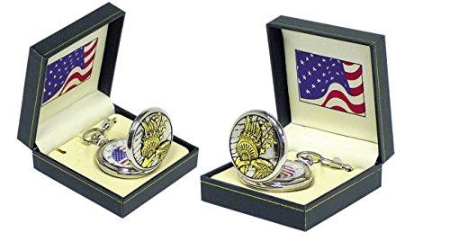 redondas-statue-of-liberty-reloj-de-bolsillo-en-caja-de-regalo-america-estatua-de-la-libertad-reloj