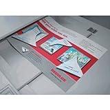 Folex Synthetic Papier Signolit SC22 A3 140my weiß-opak VE=100 Blatt