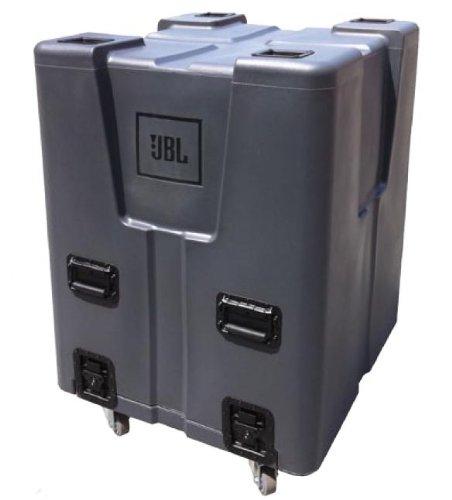 JBL Transporttasche für Vertec Subcompact 4886/4883 Lautsprecher,