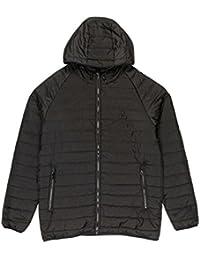 Billabong Men's Kodiak Puffer Jacket