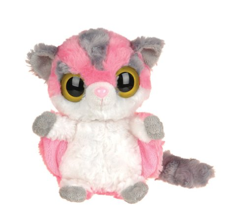 aurora-10-inch-yoohoo-and-friends-sugar-glider