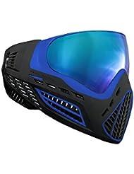 Virtue VIO Ascend Goggle Thermal - Blue Ice