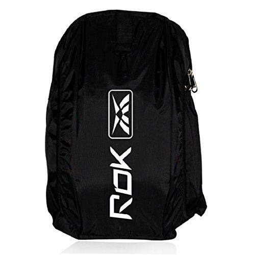 Mody Unisex Casual College Travel Bags Laptop Backpac …  available at amazon for Rs.297