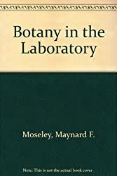 Botany in the Laboratory