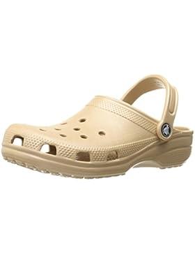 crocs 10001 710 Gold