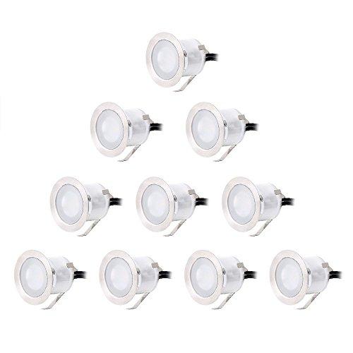 croled-10x-faro-faretto-led-lampada-da-incasso-plafoniera-led-led-smd2835-06w-durata-lunga-4500k-luc