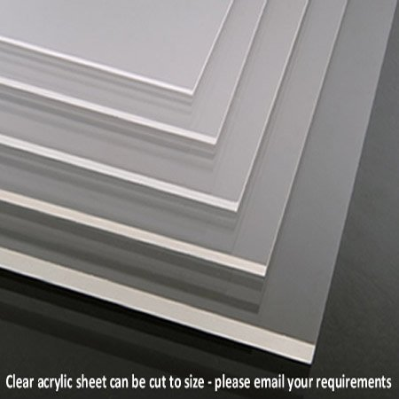 a4-size-clear-acrylic-perspex-sheet-panel-297mm-x-210mm-in-2mm-3mm-4mm-5mm-6mm-8mm-10mm-free-shippin