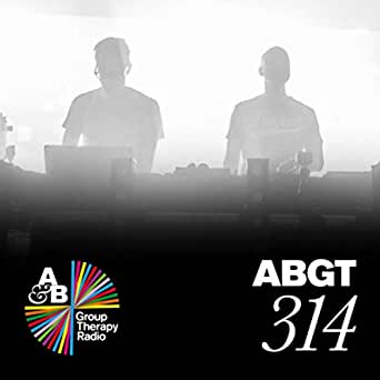 A Million Ways (Abgt314) by Dt8 Project on Amazon Music - Amazon co uk