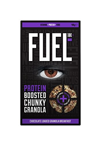 fuel10k-protein-boosted-chunky-granola-chocolate-loaded-6x400g