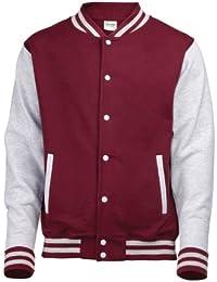 cappotti Awdis Giacche e Abbigliamento it Amazon Giacche Papw600q
