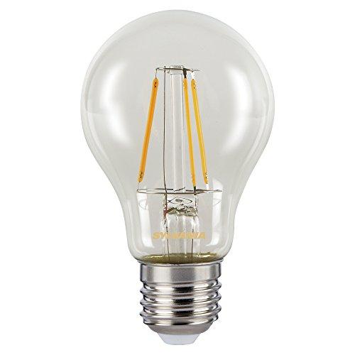 sylvania-0027160-ampoule-toledo-retro-a60-e27-4-w