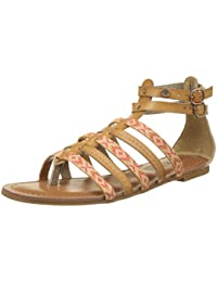 Roxy Women's Emilia Gladiator Sandals