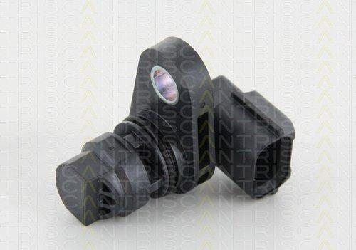 Preisvergleich Produktbild TRISCAN 8865 50103 Einspritzanlage