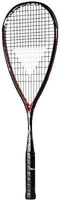 Raqueta Squash TECNIFIBRE CARBOFLEX S 125