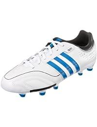 8b59d1fff8a38 Amazon.es  Trx  Zapatos y complementos