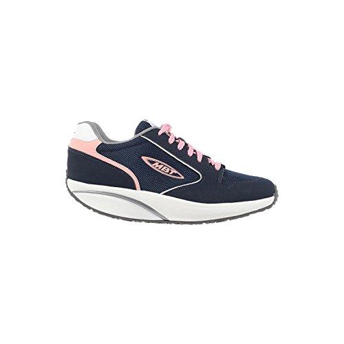 mbt-baskets-pour-femme-bleu-nava-blossom-16-bleu-nava-blossom-39-eu