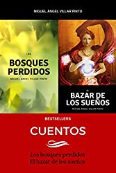 Bestsellers: Cuentos (Spanish Edition)