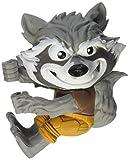 NECA - figurilla Guardianes de la