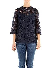Dolce & Gabbana Tops Women - Viscose (F7ZG5TFLM55)