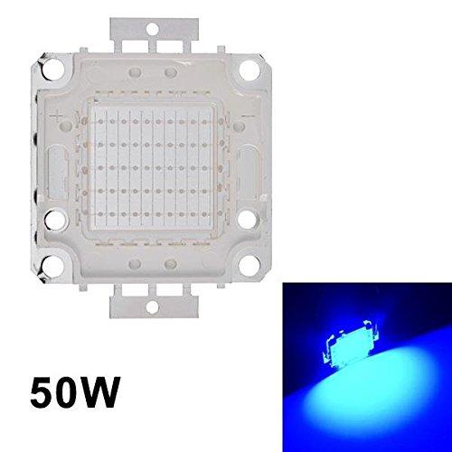 bazaar-50w-blau-anlage-wachsen-licht-32-34v-30mi-integrated-led-licht-chips