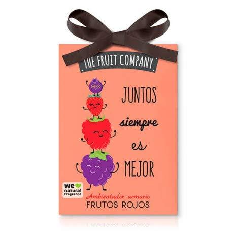 The fruit company fruit company amb.sobre armario